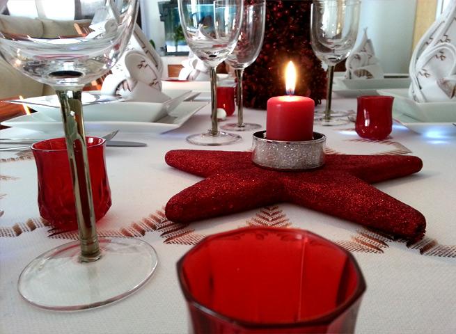 Mesa-Navidad-Decoracion4