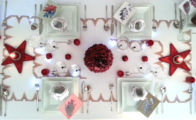 Mesa-Navidad-Decoracion5