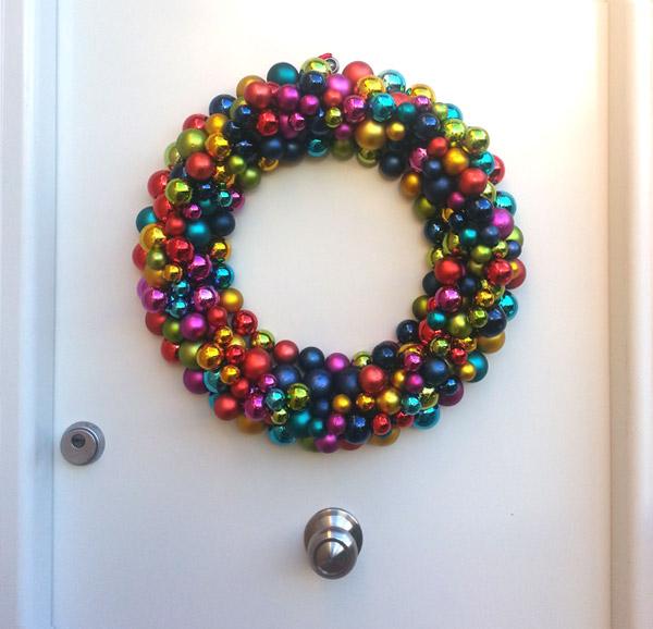 corona_puerta_navidad