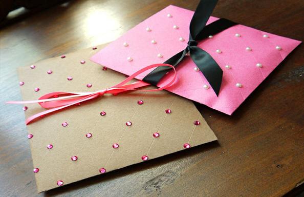 regalo-navidad-decorar-2