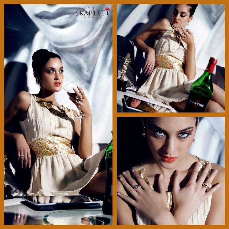 Vestido_skarlett_dress