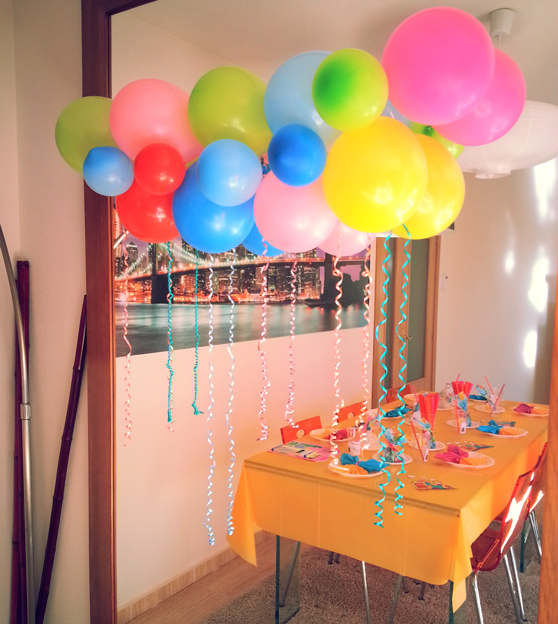 decoration_birthay