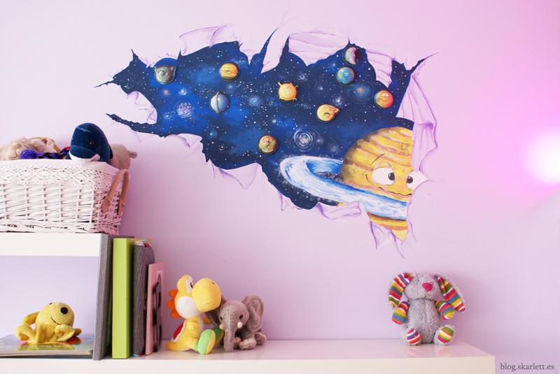 decoracion_habitacion_infantil_bebe