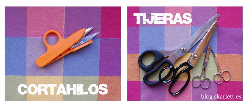 herramientas_de_costura_1