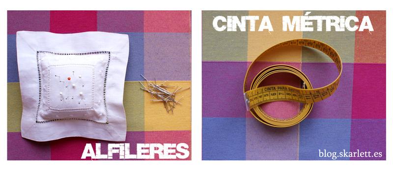 herramientas_de_costura_3