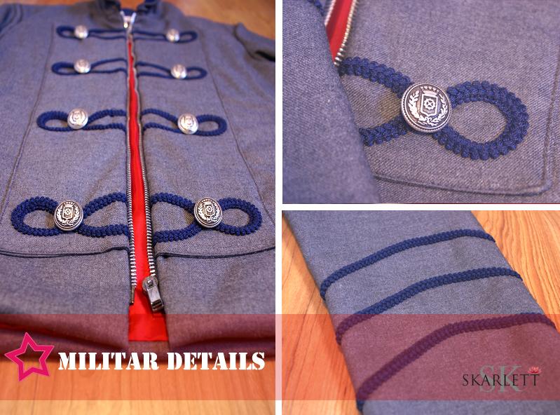 skarlett_militar_jacket