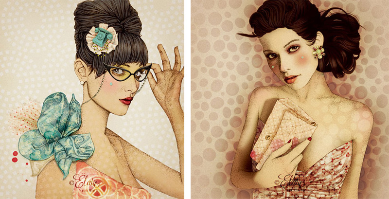 elodie_ilustracion_2