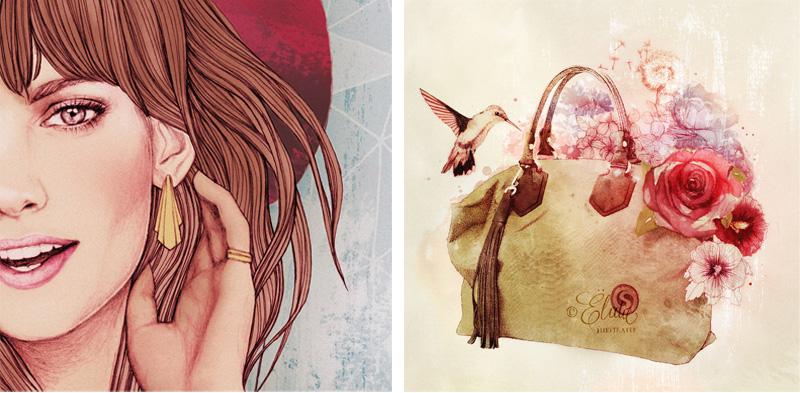 elodie_ilustracion_4