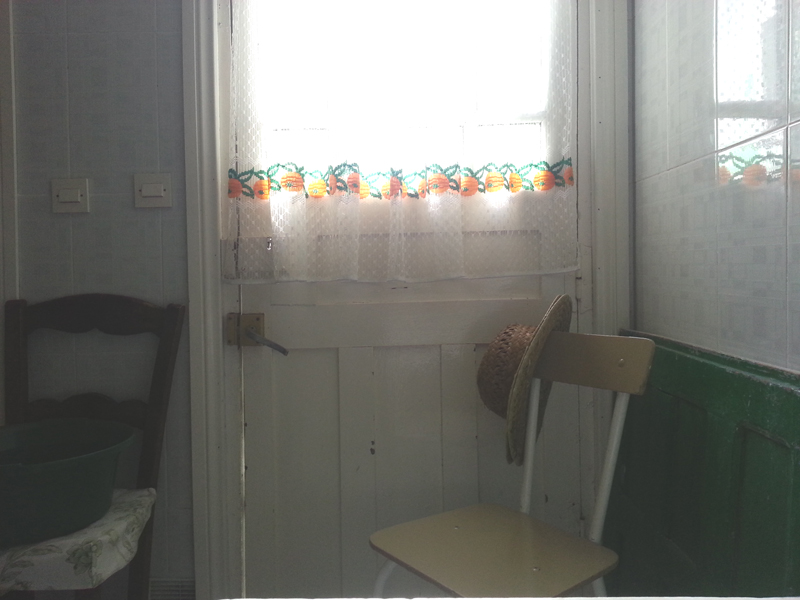 el_pueblito_bonito_puerta1