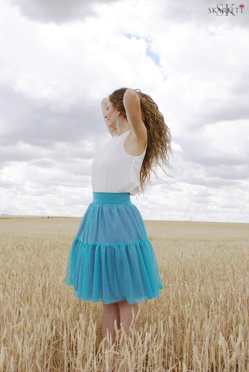 vestido_bonito_2_skarlett