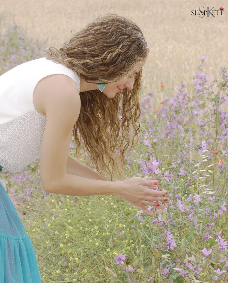 vestido_bonito_2_skarlett_9