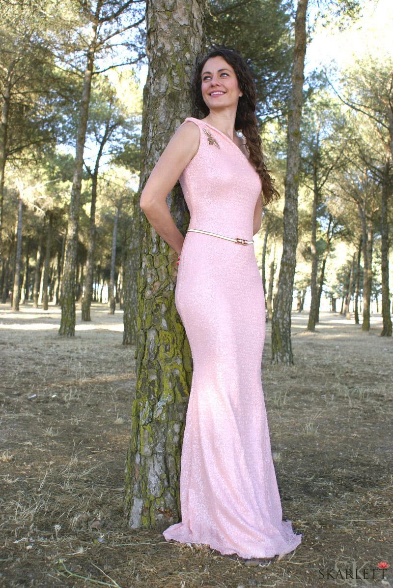 skarlett-vestido-1