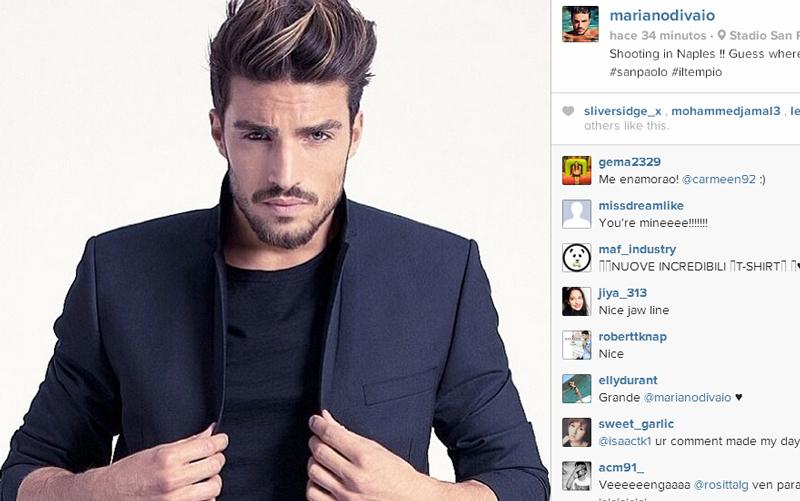 marianodivaio_instagram