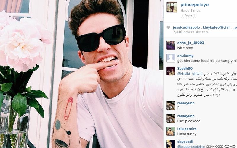 princepepelayo_instagram