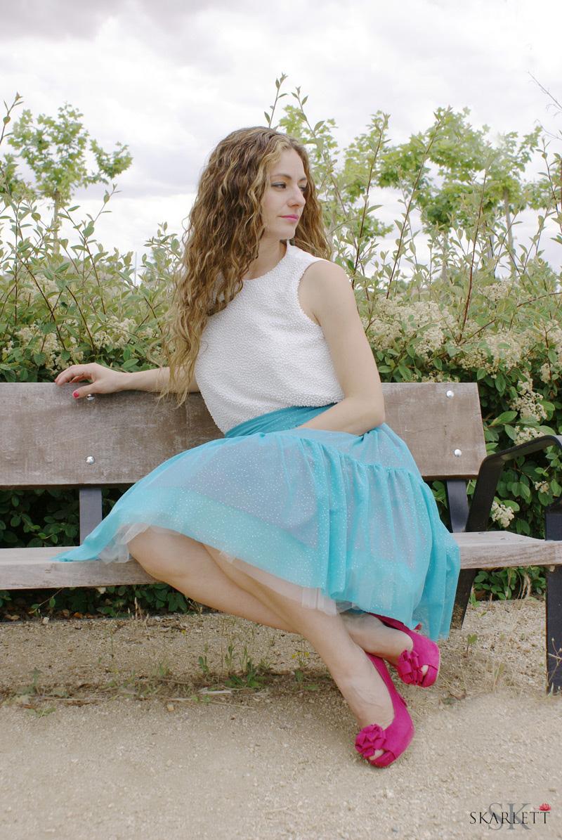 vestido_bonito_2_skarlett_7