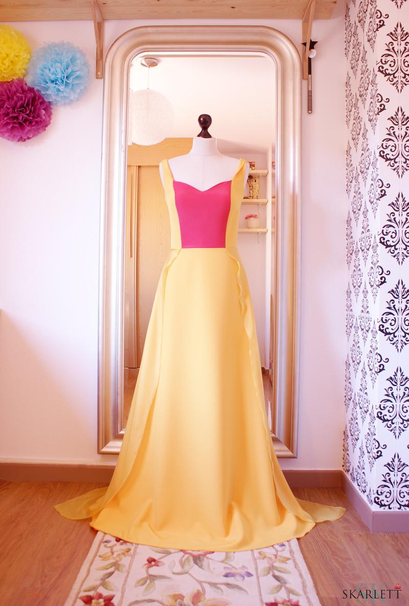 vestidobonito3_skarlett1