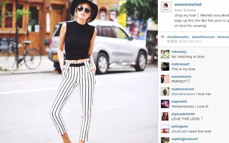 weworewhat_instagram